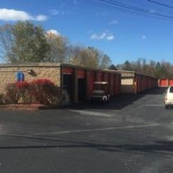 Awesome Photo Of Princeton Self Storage   Johnson City, TN, United States
