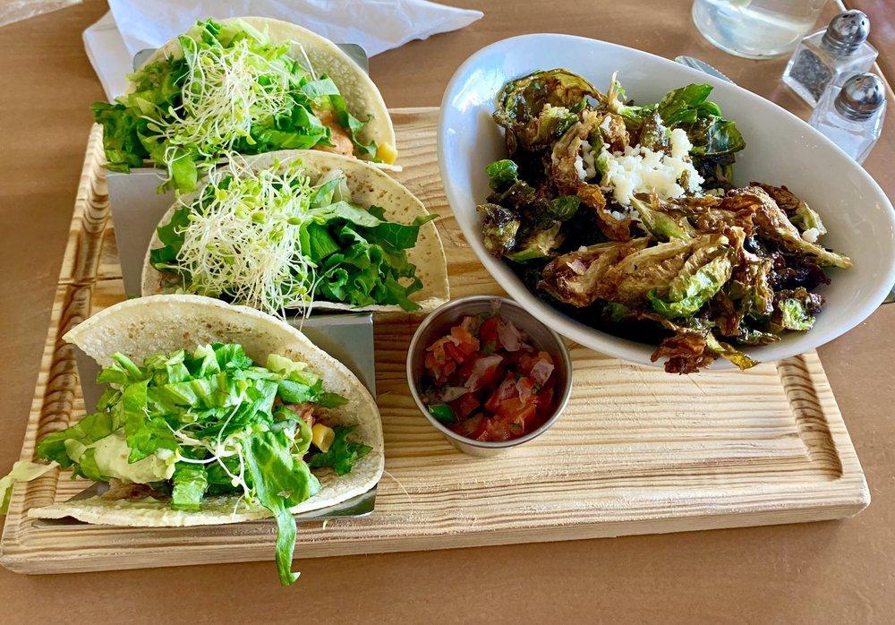Eat: 145 W Sunset Rd, El Paso, TX
