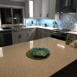 Consumers Kitchens & Baths - 30 Photos - Contractors - 258 Commack ...
