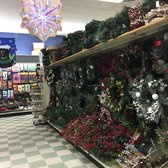 Christmas Tree Shops - 61 Photos & 29 Reviews - Christmas Trees ...