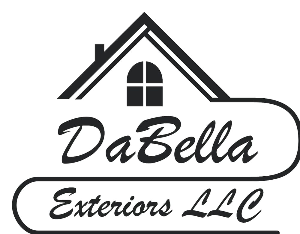 Dabella Exteriors  121 Photos & 45 Reviews  Roofing. Summer Classics Outdoor Furniture. Countertop Options. Small Tiles. Elite Landscaping