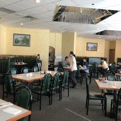 Photo Of China Taipei Chinese Restaurant Centennial Co United States