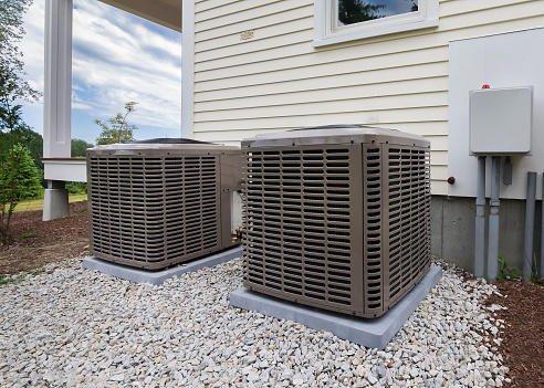 Daylight Electric & Appliance: 49 Serafin Rd, Belen, NM