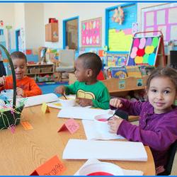 YMCA Child Care - Request a Quote - Child Care & Day Care - 1614 S