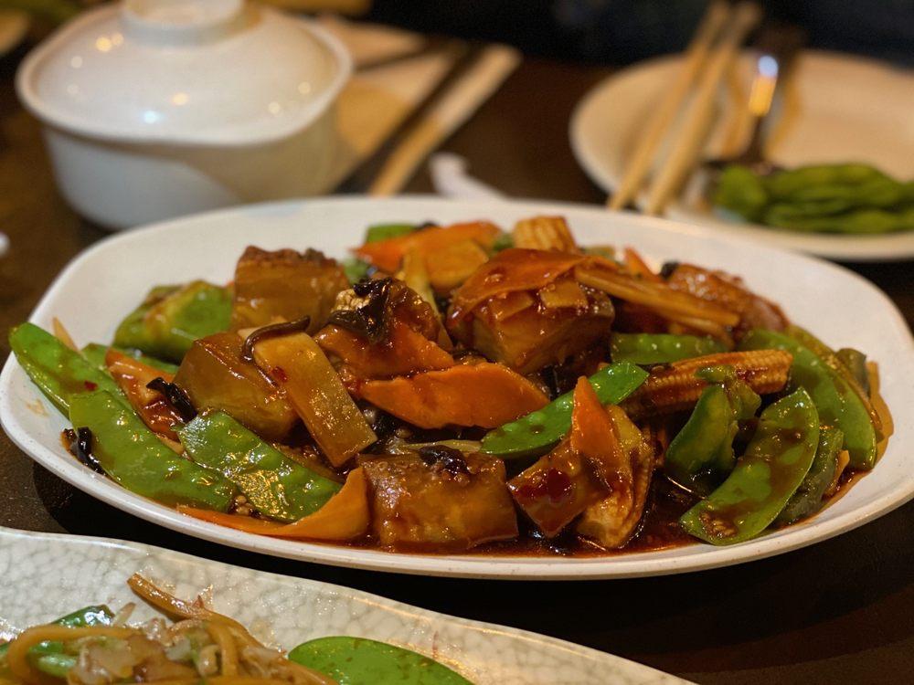 Cang Tong