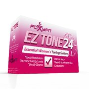 Weight loss herbal supplement image 2