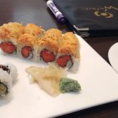 Watami Sushi All You Can Eat - Order Food Online - 268 Photos & 179 Reviews - Sushi Bars - 10625 ...