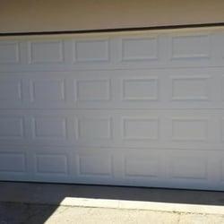 Elegant Photo Of A1 Stop Garage Door Company   Lancaster, CA, United States