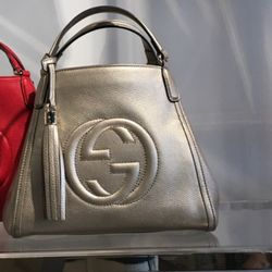Photo Of Gucci Outlet Livermore Ca United States Love This Purse