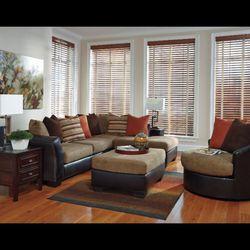 unique piece furniture 13 photos discount store 101 greystone power blvd dallas ga. Black Bedroom Furniture Sets. Home Design Ideas