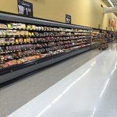 Glasses Repair Nyc Yelp : Walmart Supercenter - 18 Photos & 16 Reviews - Grocery ...