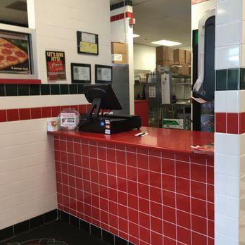 jets pizza 16 photos 28 reviews pizza 1298 anna j stepp