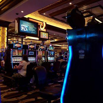 Вулкан онлайн автоматы деньги игровые на реальные