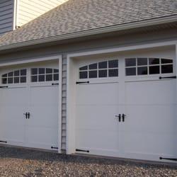 photo of advance garage door services orlando fl united states