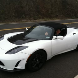 san what rental car you and to white francisco black b know w lamborghini location need