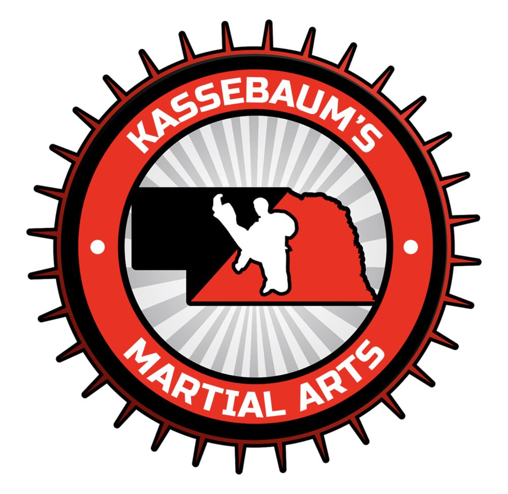 Kassebaum's Martial Arts: 2111 Harvell Dr, Bellevue, NE