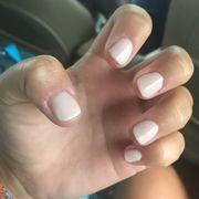 Le Nails - 12 Photos & 15 Reviews - Nail Salons - 14071 Emerald ...