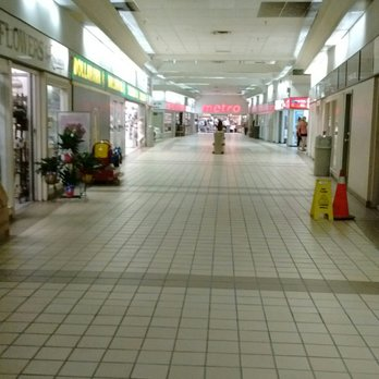 market mall shopping centres 275 second line w sault ste marie