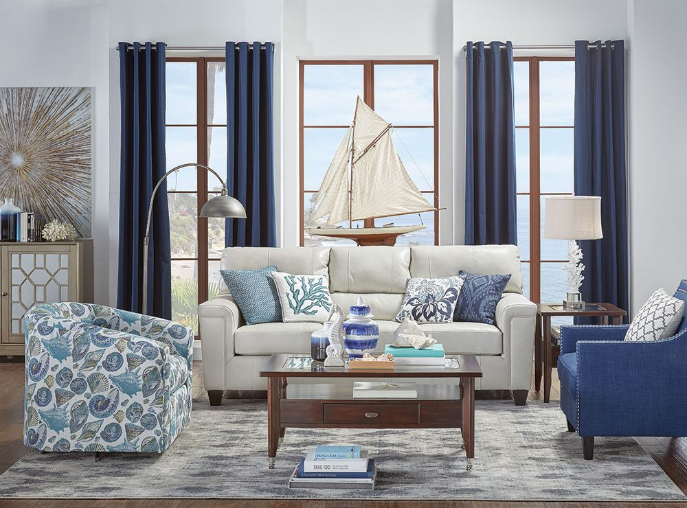 Badcock Home Furniture &more: 903 Southwest Suwannee ave, Branford, FL