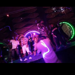 El Paso Tx Night Clubs