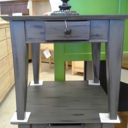 Nice Photo Of Four Sisters Furniture U0026 Custom Framing   Ogden, UT, United States.
