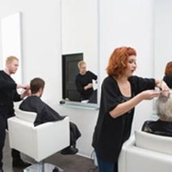 Photo Of Images Uni Hairdressers Barnet United Kingdom