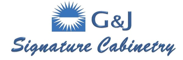 G & J Signature Cabinetry - CLOSED - Kitchen & Bath - 68 Hinton Ct