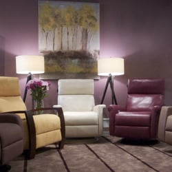 Photo Of Expressions Furniture U0026 Interior Design   Raleigh, NC, United  States.