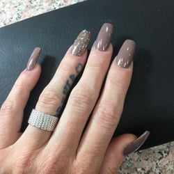 Photo Of Beautiful Nails