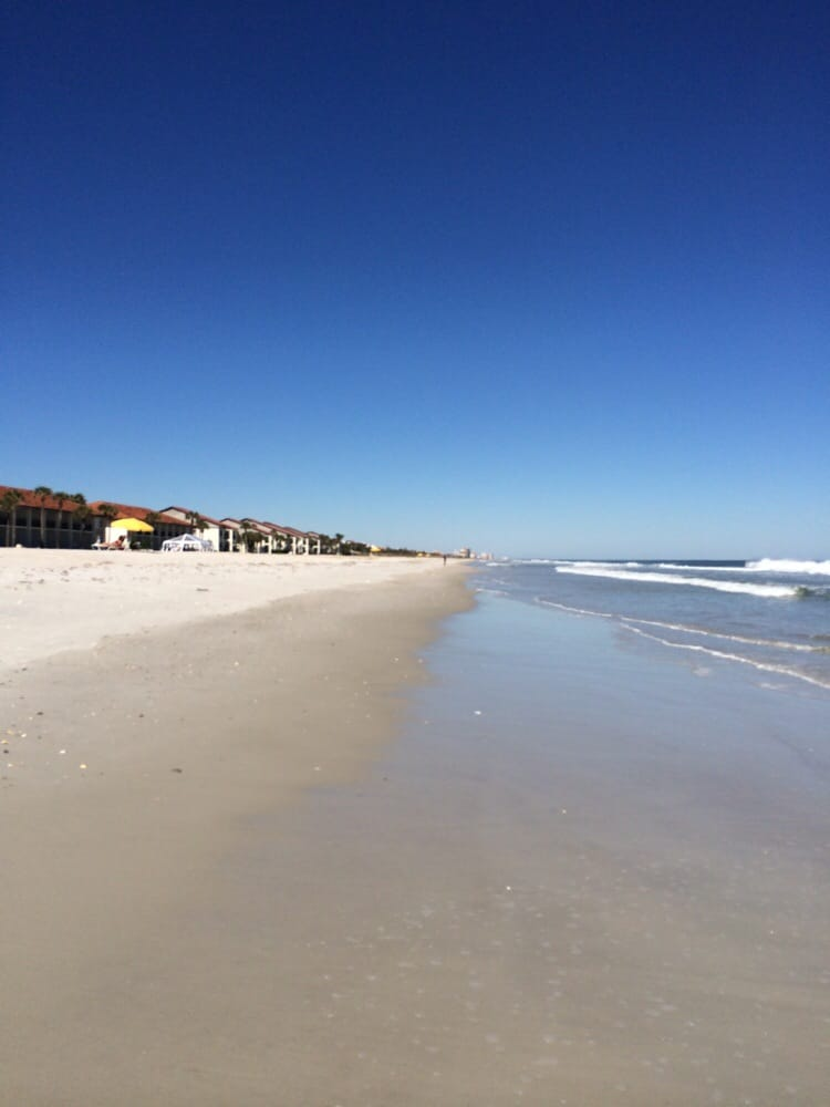 Ponte Vedra Beach Restaurants Reviews