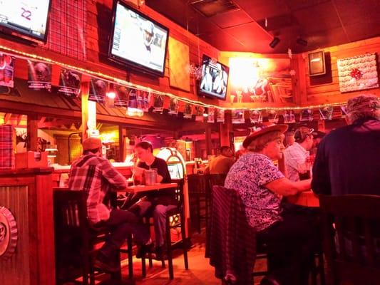 Texas Roadhouse - 33 Photos & 59 Reviews - Steakhouses - 290