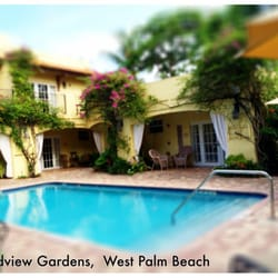See All Hotels In Loxahatchee Fl Grandview Gardens Bed Breakfast
