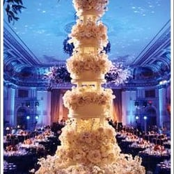 new york wedding cakes sylvia weinstock sylvia cakes closed bakeries 273 church st 17839