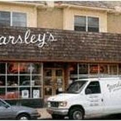Yearsley s service 14 photos cl s serrurerie 684 for A la maison ardmore pa