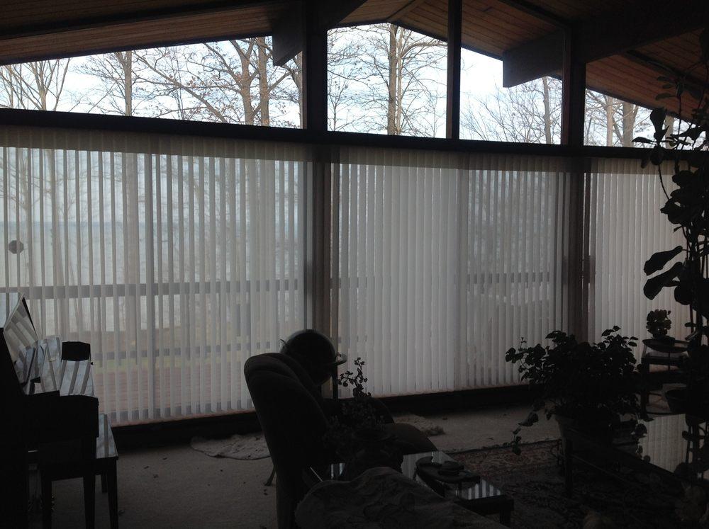 Rick's Window Trends: 2026 W 38th St, Erie, PA