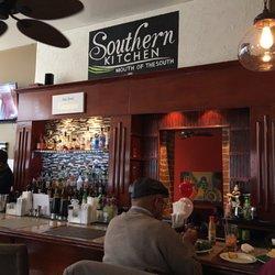 Photo Of Southern Kitchen Richmond Va United States