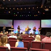 Photo Of Capo Beach Church Capo Beach Ca United States The Music