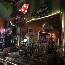 Lesbian bars in chattanooga tn