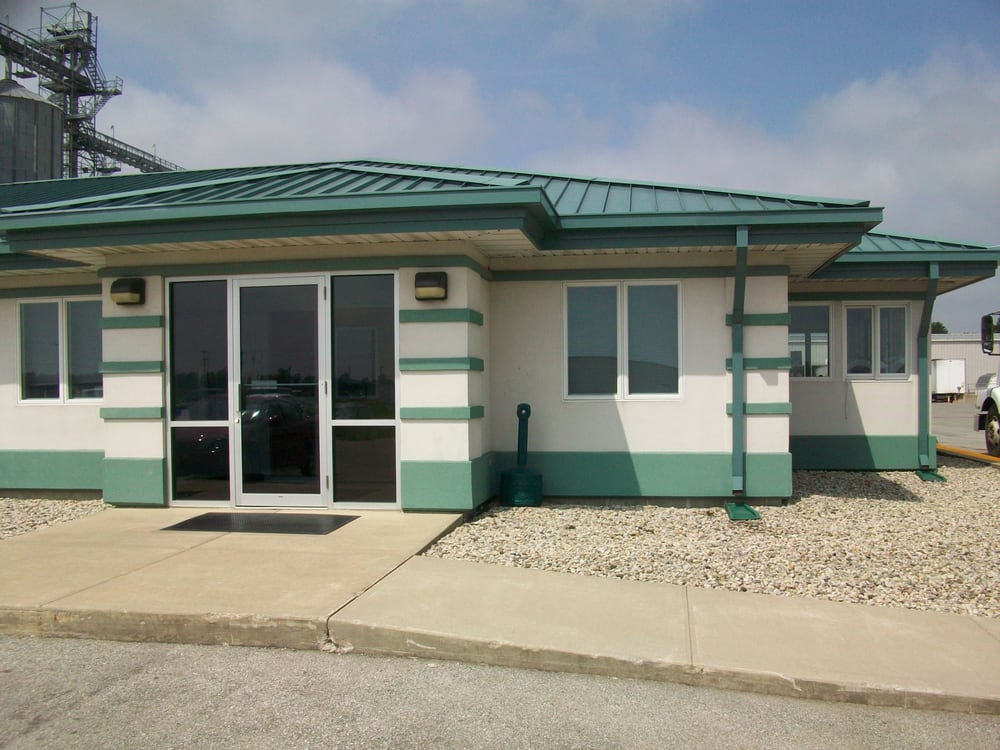 DC Contracting: 604 East Mill St, Summitville, IN