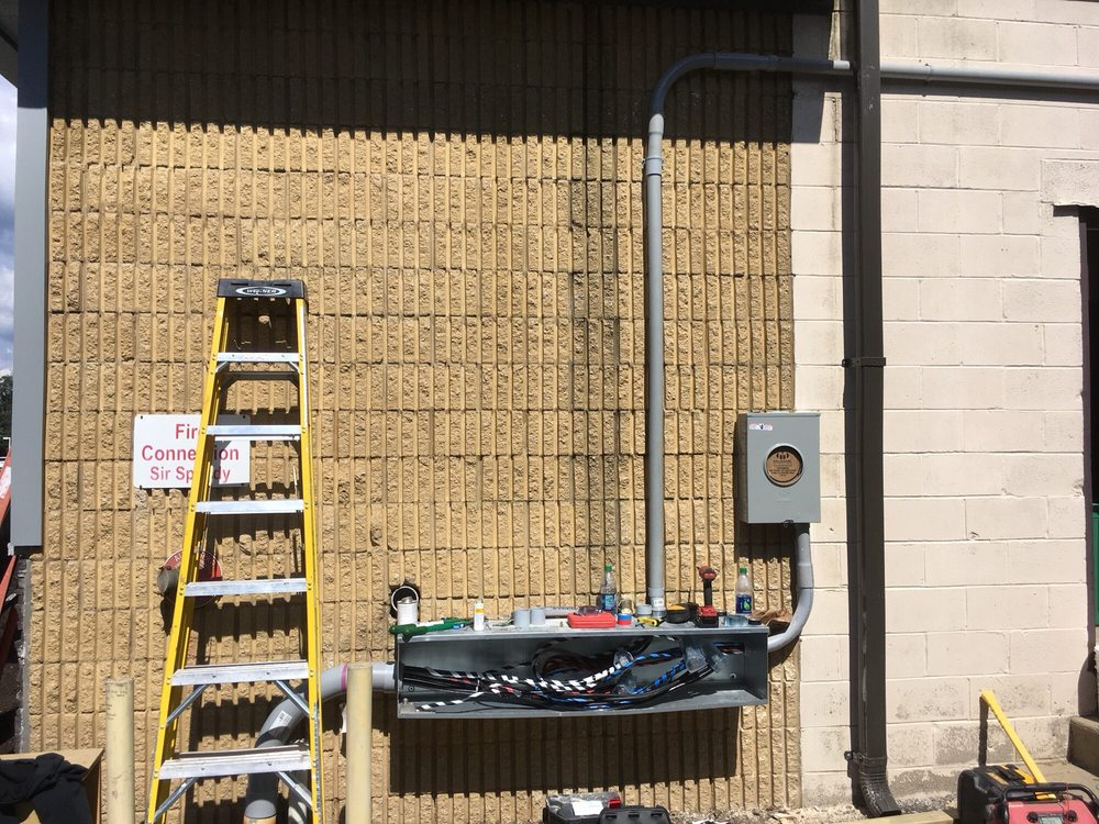 Zonin Construction Group: 1024 Beachwood Blvd, Beachwood, NJ