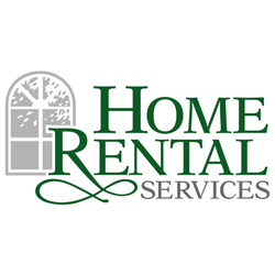 Photo Of Home Rental Services