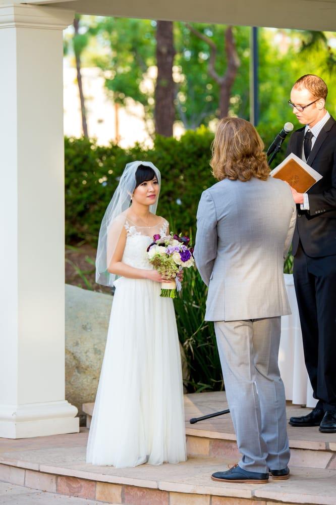 Be My Wedding DJ