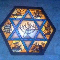 Sons Of Israel Long Island City