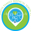 Jarvis Family Medical Services: 8134 New La Grange Rd, Louisville, KY