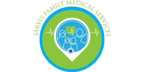 Jarvis Family Medical Services: 8134 New Lagrange Rd, Louisville, KY