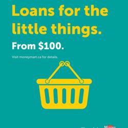 Payday loans theme photo 1
