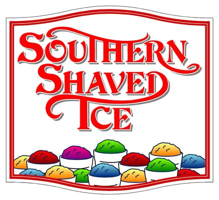 Southern shaved ice