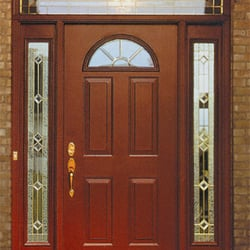 Photo Of America S Window Louisville Ky United States Entry Doors