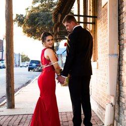Dating McAllen TX Internet dating bedrägerier exempel