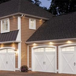 Photo Of Affordable Garage Door Of Illinois   Carol Stream, IL, United  States